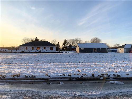 Photo of 1514 Woodcrest St #Lot 26, Howards Grove, WI 53083 (MLS # 1670240)