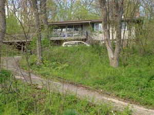 Photo of 4860 N River Rd, Janesville, WI 53545 (MLS # 1863240)