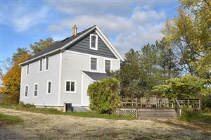 Photo of 1785 Spring Valley Rd, Jackson, WI 53037 (MLS # 1665241)