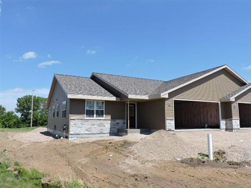 Photo of 1505 Lena Ln, Fort Atkinson, WI 53538 (MLS # 1674242)