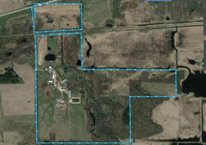 Photo of W4086 County Hwy P, Cambria, WI 53923 (MLS # 1858242)