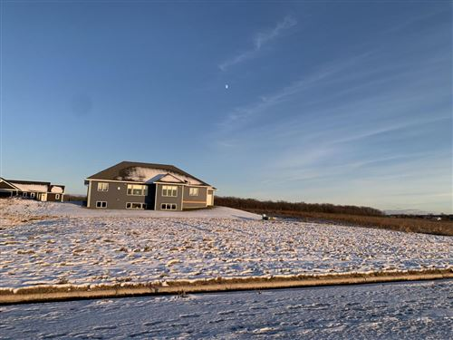 Photo of 1519 Woodcrest St #Lot 28, Howards Grove, WI 53083 (MLS # 1670243)