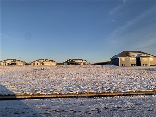 Photo of 1515 Woodcrest St #Lot 29, Howards Grove, WI 53083 (MLS # 1670244)