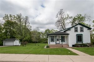 Photo of 113 W North St, Whitewater, WI 53190 (MLS # 1638245)