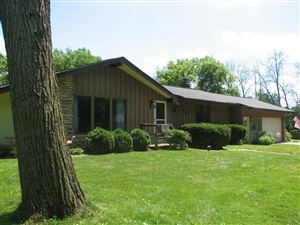 Photo of W227S10600 River Ave, Big Bend, WI 53103 (MLS # 1648245)