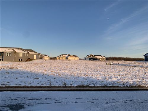 Photo of 1511 Woodcrest St #Lot 30, Howards Grove, WI 53083 (MLS # 1670245)