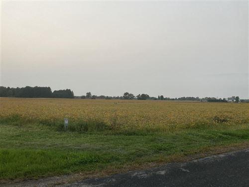 Photo of Lt4 Pleasant View Rd, Oconomowoc, WI 53066 (MLS # 1710245)