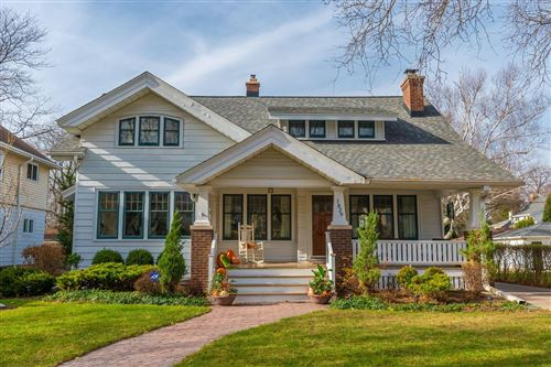 Photo of 1829 N 70th St, Wauwatosa, WI 53213 (MLS # 1719245)