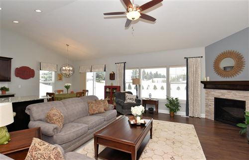Photo of 6313 Biscayne Ave, Mount Pleasant, WI 53406 (MLS # 1724245)