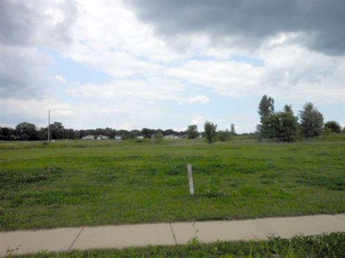 Photo of 529 E Clancy St, Jefferson, WI 53549 (MLS # 1900245)
