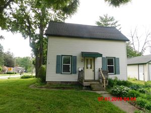 Photo of 500 Grove St, Beaver Dam, WI 53916 (MLS # 1646246)