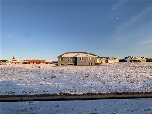 Photo of 1507 Woodcrest St #Lot 31, Howards Grove, WI 53083 (MLS # 1670247)
