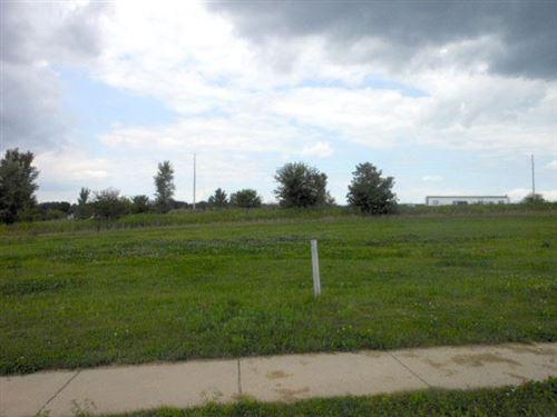 Photo of 549 E Clancy St, Jefferson, WI 53549 (MLS # 1900247)
