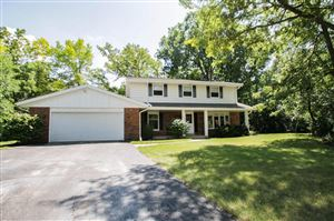 Photo of S69W12505 Red Fox RUN, Muskego, WI 53150 (MLS # 1653248)