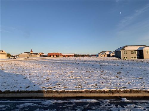 Photo of 1503 Woodcrest St #Lot 32, Howards Grove, WI 53083 (MLS # 1670248)