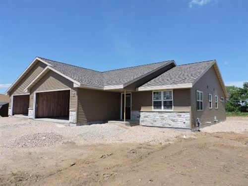 Photo of 1507 Lena Ln, Fort Atkinson, WI 53538 (MLS # 1674248)
