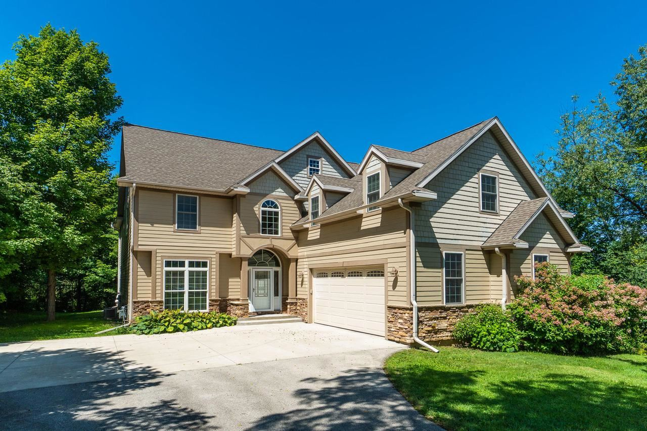 1230 Pheasant Ct, Lake Geneva, WI 53147 - MLS#: 1679248