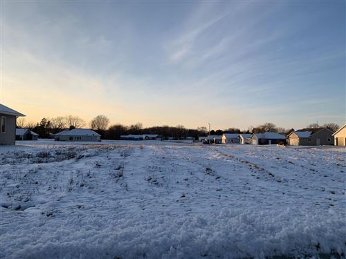 Photo of 1500 Forest Grove St #Lot 33, Howards Grove, WI 53083 (MLS # 1670249)