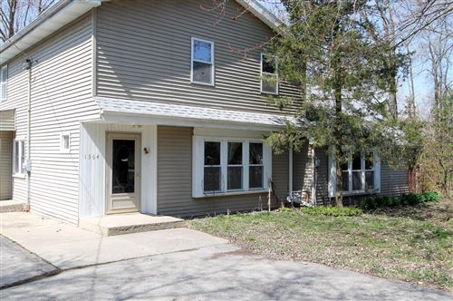 Photo of 1364 Spring Valley Rd, Burlington, WI 53105 (MLS # 1684249)
