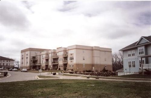 Photo of 8206 Starr Grass Dr #302, Madison, WI 53719 (MLS # 1901249)