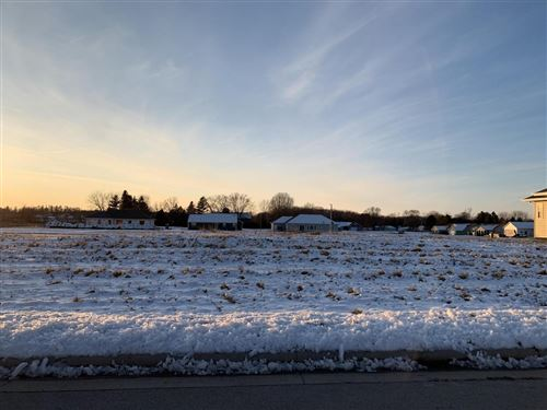 Photo of 1510 Forest Grove St #Lot 35, Howards Grove, WI 53083 (MLS # 1670250)