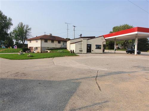Photo of N890 County Road R #N894, Watertown, WI 53098 (MLS # 1710250)