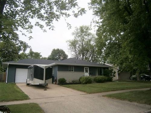 Photo of 1324 Anthony Ave, Janesville, WI 53546 (MLS # 1915250)