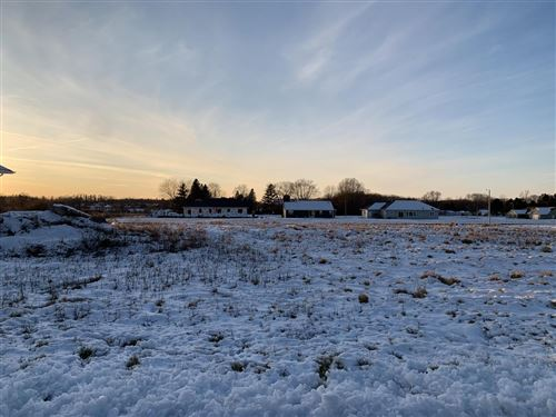 Photo of 1514 Forest Grove St #Lot 36, Howards Grove, WI 53083 (MLS # 1670251)