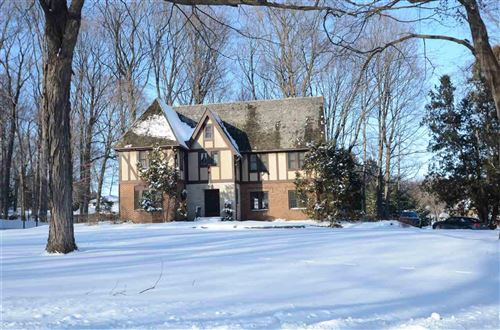 Photo of 614 Farwell Dr, Madison, WI 53704 (MLS # 1901251)