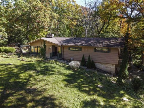 Photo of W166S6786 Oakhill Dr, Muskego, WI 53150 (MLS # 1712252)