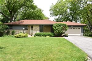 Photo of 9026 N Iroquois Rd, Bayside, WI 53217 (MLS # 1644254)