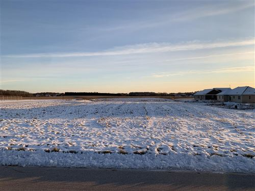Photo of 513 Pine Ridge Ave #Lot 43, Howards Grove, WI 53083 (MLS # 1670254)