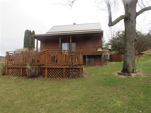 Photo of 17242 N Dale Valley Ln, Galesville, WI 54630 (MLS # 1683254)