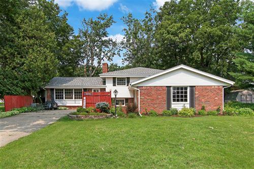 Photo of 405 S Randolph St, Walworth, WI 53184 (MLS # 1754254)