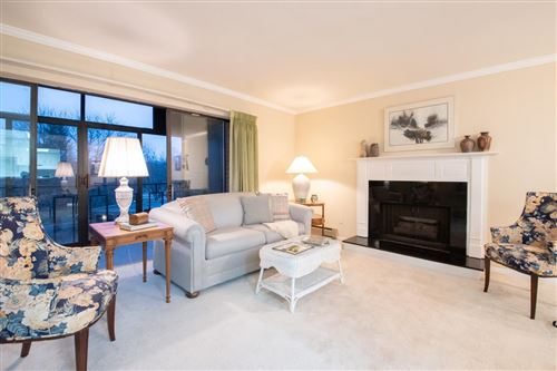 Photo of 325 S YELLOWSTONE DR #318, Madison, WI 53705 (MLS # 1873254)