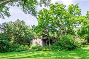 Photo of 217 S Concord Ave, Watertown, WI 53094 (MLS # 1646255)