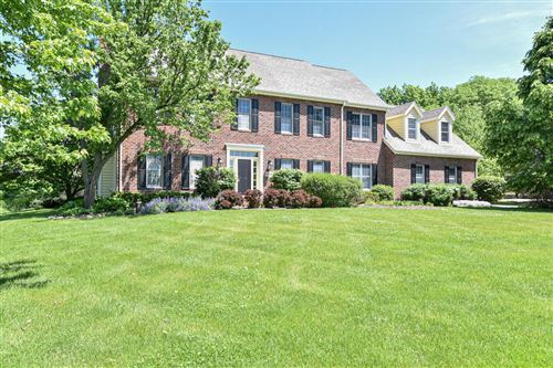 Photo of 15280 Luther Ln, Elm Grove, WI 53122 (MLS # 1754255)
