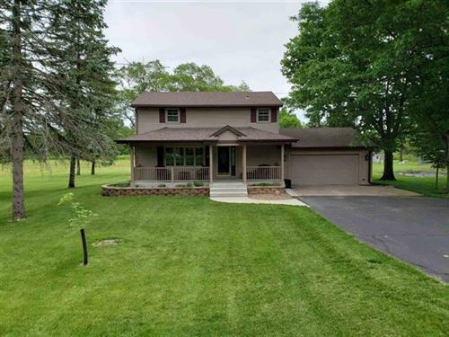Photo of 3619 S COUNTY ROAD D #LT20, Janesville, WI 53548 (MLS # 1875255)
