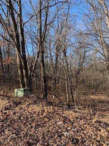 Photo of 355 WOODLAKE CT, KOHLER, WI 53044 (MLS # 1549256)