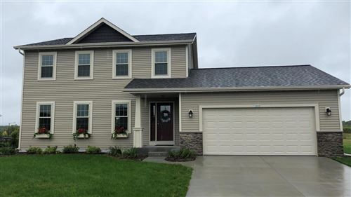 Photo of 1315 Tower Hill Pass, Whitewater, WI 53190 (MLS # 1709257)