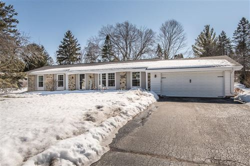 Photo of 17575 Continental Dr, Brookfield, WI 53045 (MLS # 1727257)