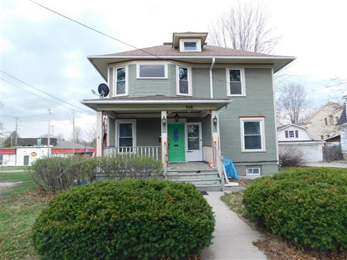 Photo of 348 Merchants Ave, Fort Atkinson, WI 53538 (MLS # 1734258)