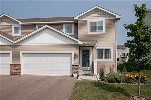 Photo of 5143 Foxfield Dr NW, Rochester, MN 55901 (MLS # 1749258)