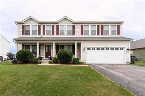 Photo of 225 S Ash Ln, Whitewater, WI 53190 (MLS # 1751258)