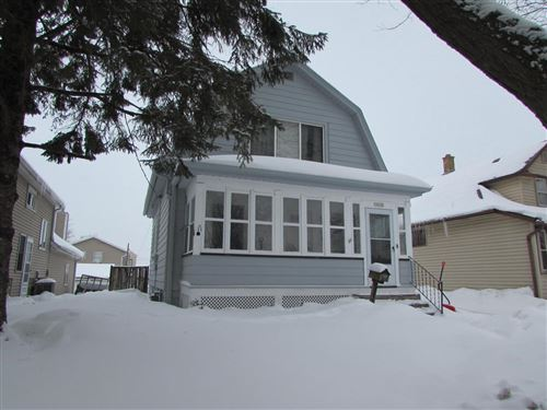 Photo of 12522 W Colfax Pl, Butler, WI 53007 (MLS # 1727259)