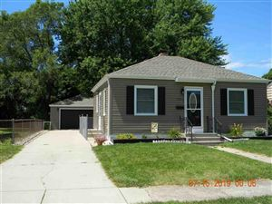 Photo of 1874 Marion Ct, Beloit, WI 53511 (MLS # 1863259)