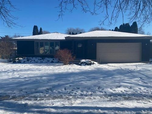 Photo of 2315 N 28th St, Sheboygan, WI 53083 (MLS # 1674260)