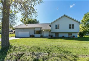 Photo of 8630 223rd Ave, Salem, WI 53168 (MLS # 1663261)