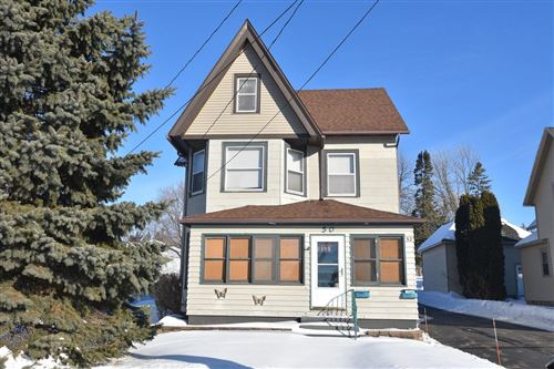 Photo of 50 Union St #52, Hartford, WI 53027 (MLS # 1726261)