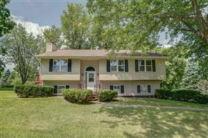 Photo of 720 Ocean Rd, Madison, WI 53713 (MLS # 1863261)